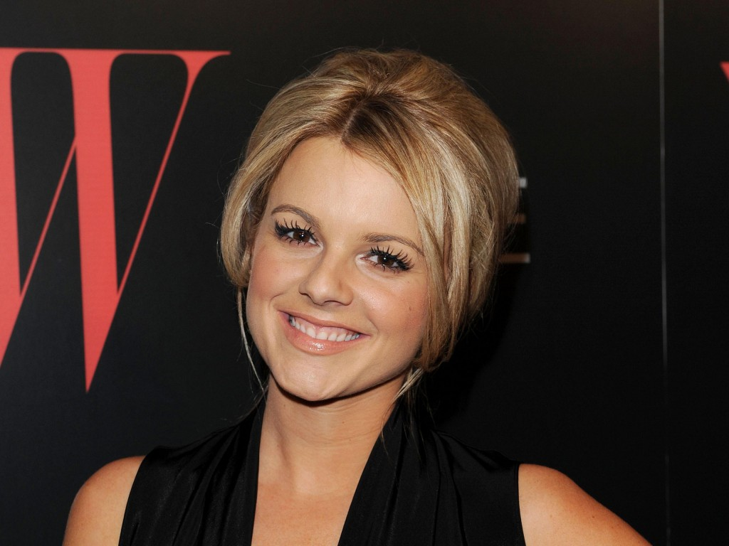 Ali Fedotowsky wallpapers HD