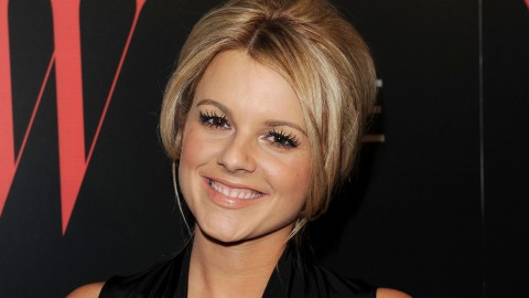 Ali Fedotowsky wallpapers high quality
