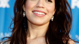 America Ferrera Wallpaper For Mobile