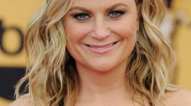 Amy Poehler Wallpaper Download