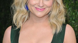 Amy Poehler Wallpaper For IPhone 6