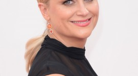Amy Poehler Wallpaper For Mobile