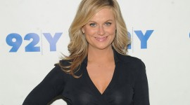 Amy Poehler Wallpaper For PC