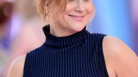 Amy Poehler Wallpaper Free