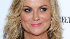 Amy Poehler Wallpaper Gallery