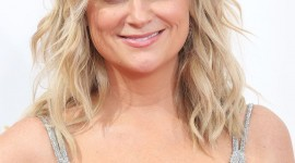Amy Poehler Wallpaper High Definition