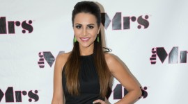 Andi Dorfman High Quality Wallpaper