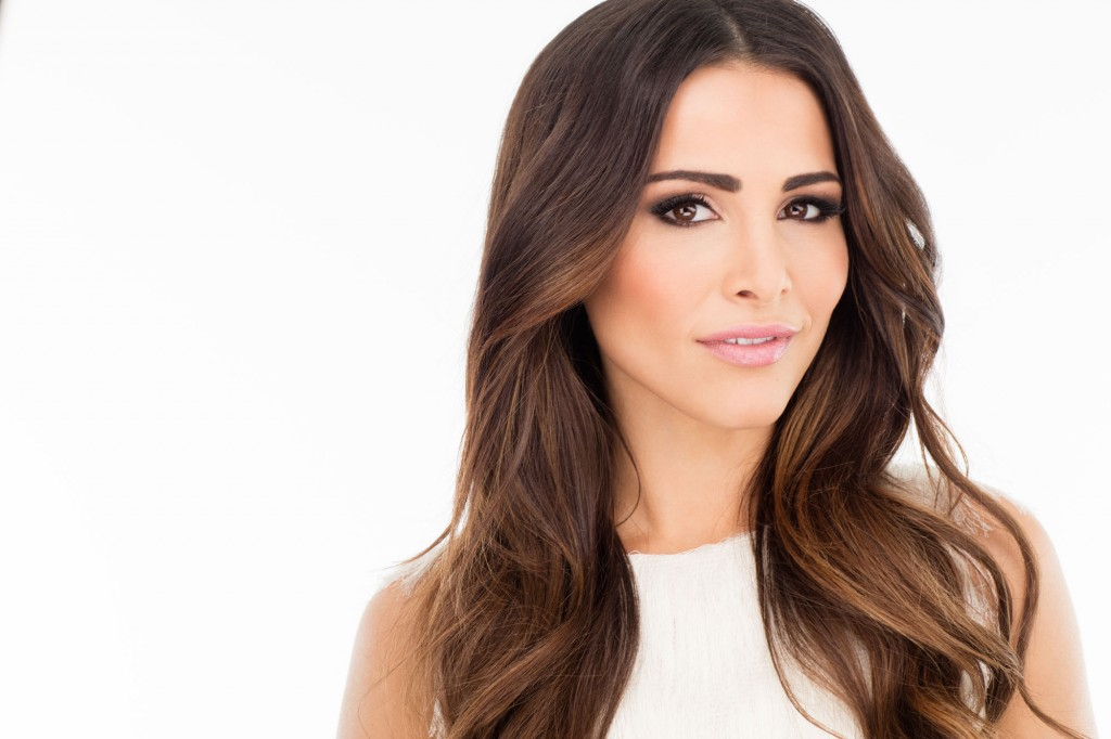 Andi Dorfman wallpapers HD