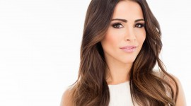 Andi Dorfman Wallpaper For Desktop