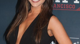 Andi Dorfman Wallpaper For IPhone Download
