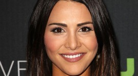 Andi Dorfman Wallpaper High Definition