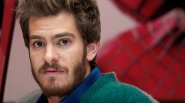Andrew Garfield High Quality Wallpaper