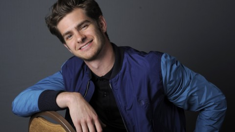 Andrew Garfield wallpapers high quality