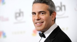 Andy Cohen Best Wallpaper