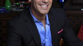 Andy Cohen Wallpaper