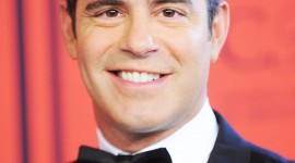 Andy Cohen Wallpaper For IPhone