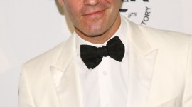 Andy Cohen Wallpaper For IPhone Free