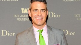 Andy Cohen Wallpaper For PC