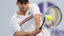 Andy Roddick Wallpaper Download Free