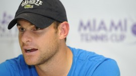 Andy Roddick Wallpaper For PC