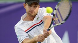 Andy Roddick Wallpaper Free