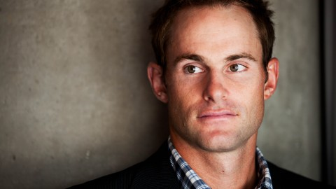 Andy Roddick wallpapers high quality