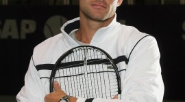 Andy Roddick Wallpaper HQ