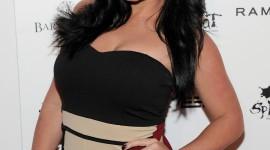 Angelina Pivarnick Best Wallpaper