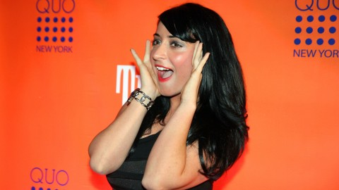Angelina Pivarnick wallpapers high quality