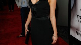 Anna Paquin Wallpaper For IPhone