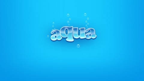 Aqua wallpapers high quality