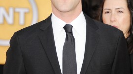 B.J. Novak Wallpaper For IPhone