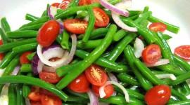 Bean Salad Best Wallpaper