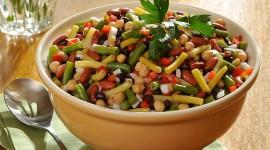 Bean Salad Photo#1