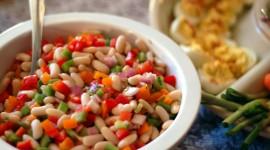 Bean Salad Photo#2