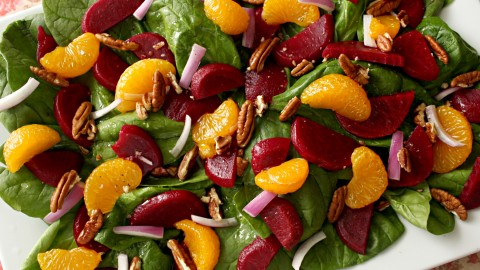 Beet Salad wallpapers high quality
