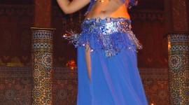 Belly Dance Wallpaper For Mobile#1