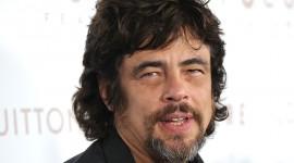 Benicio Del Toro Wallpaper 1080p
