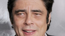 Benicio Del Toro Wallpaper Download