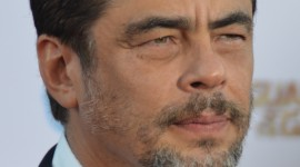 Benicio Del Toro Wallpaper For IPhone 6 Download