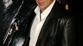 Benicio Del Toro Wallpaper For IPhone Free