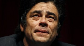 Benicio Del Toro Wallpaper Gallery