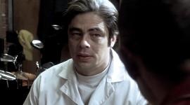 Benicio Del Toro Wallpaper HQ