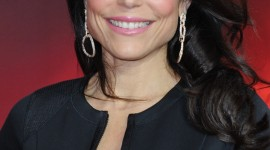 Bethenny Frankel Best Wallpaper