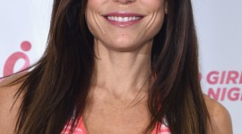 Bethenny Frankel High Quality Wallpaper