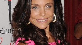 Bethenny Frankel Wallpaper For Android