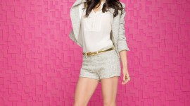 Bethenny Frankel Wallpaper For IPhone