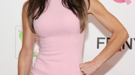 Bethenny Frankel Wallpaper For IPhone 6