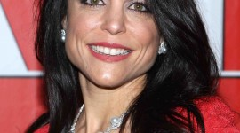 Bethenny Frankel Wallpaper For IPhone 6 Download