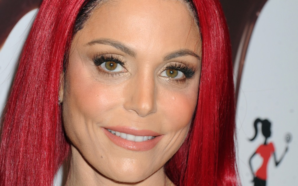 Bethenny Frankel wallpapers HD